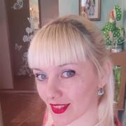 Марина, 43, г.Качканар
