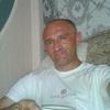 александр, 40, г.Бельцы