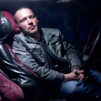 Саня, 36 лет, Близнецы, Ипатово