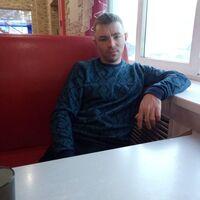 Жека, 29 лет, Скорпион, Прокопьевск