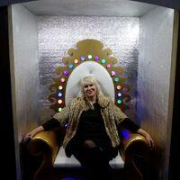 Ольга, 59 лет, Телец, Краснодар