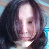 Облако, 20 лет, Козерог, Кызыл