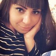 Юлия, 28, г.Ессентуки