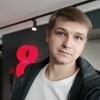 Красавчег, 34, г.Железнодорожный