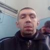Александр, 42, г.Могилёв