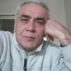 Alik, 61, Tbilisi
