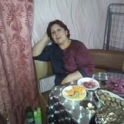 Галина  Галинка, 61, г.Валуйки