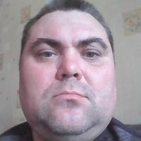 толик, 42 года, Водолей, Минусинск