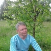 Денис, 37, г.Кострома