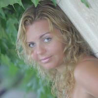 Лена, 49 лет, Стрелец, Москва