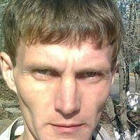 Николай, 42 года, Стрелец, Иркутск