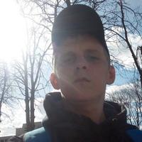 Cтанислав, 30 лет, Весы, Гомель