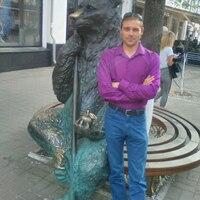 Алексей, 39 лет, Телец, Ярославль