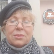 Ольга 61 Ташкент