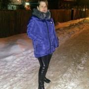 Ирина 40 Малоярославец