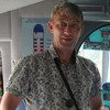 рустам, 57, г.Кингисепп