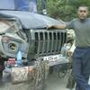 Дмитрий, 36, г.Туран
