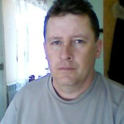 Евгений, 30, г.Славянск-на-Кубани