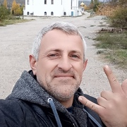 Егор 37 Алушта