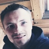 Алексей, 25, г.Тверь
