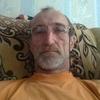 Андрей, 58, г.Советск (Тульская обл.)