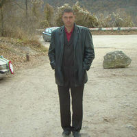 АЛЕКСАНДР, 46 лет, Рыбы, Севастополь