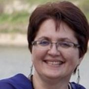 Светлана, 51, г.Псков