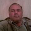 Mirza, 62, г.Шеки