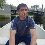 Серёга 37 Архангельск