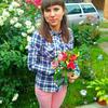 Олена, 25, г.Калиновка