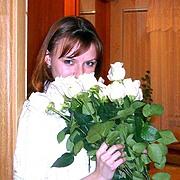 Анастасия 31 Лянтор