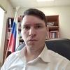 Bes -, 32, г.Кашира