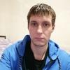 Алексей, 34, Краснодон