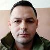Михайло, 35, г.Белая Церковь