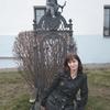 Вероника Гузова, 31, г.Витебск