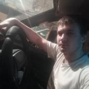Дима, 23, г.Киселевск