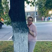Маргорита, 33, г.Белгород