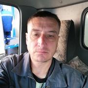 Алексей 50 Екатеринбург