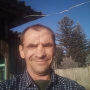 Алексей 43 Хабаровск