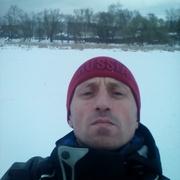 Максим, 43, г.Конаково