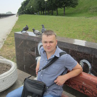 Александр, 42 года, Дева, Череповец
