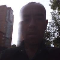 Икбол, 31 год, Дева, Иркутск