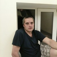 Kariater, 42 года, Стрелец, Санкт-Петербург