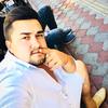 Erhan, 28, г.Ташкент