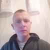 Вадім, 27, г.Луцк
