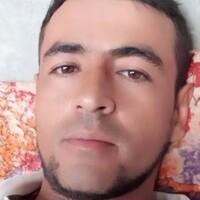 Умид, 37 лет, Дева, Ташкент