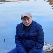 Андрей, 55, г.Геленджик