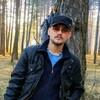 Александр, 28, г.Борисов