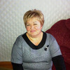 Манана, 60, г.Мещовск