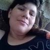 Viktoriya, 30, Dubossary